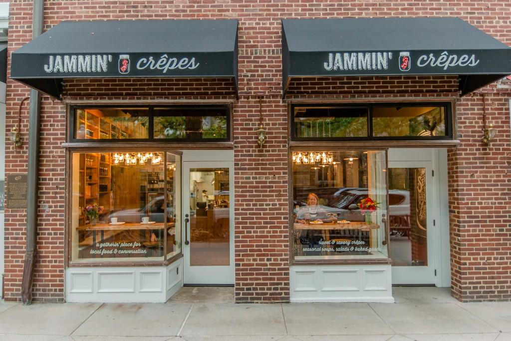 Jammin' Crepes-9686-X3