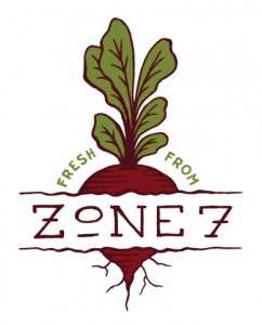 Zone7_Logo_Color